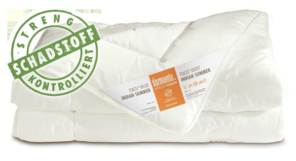 gesunder schlaf nat rlicher schlaf erholsamer schlaf hobbensiefken gesund und erholsam. Black Bedroom Furniture Sets. Home Design Ideas